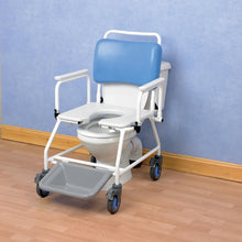 Atlantic-Bariatric-Commode-and-Shower-Chair Standard