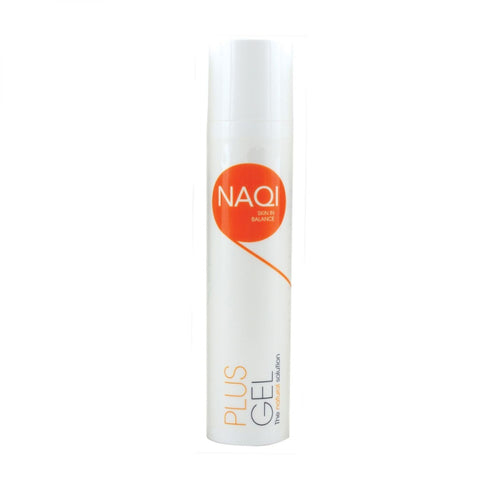 NAQI Rehabilitation Gel Plus
