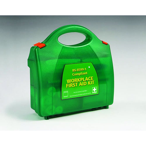 Premier First Aid Kit Small