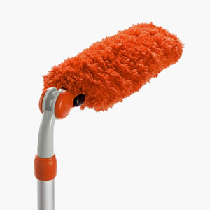 OXO Good Grips Microfiber Extendable Duster