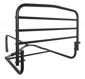 "30""-Safety-Bed-Rail One size"