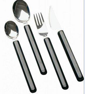 Etac Light Cutlery with Long Handle