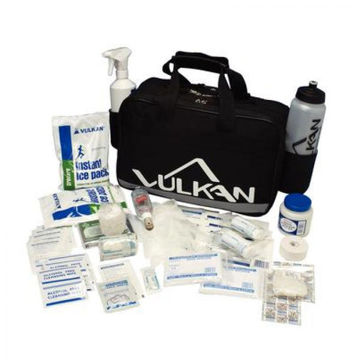 Vulkan Touchline Pro Medical Bag