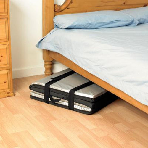Homecraft Large Folding Bedside Mat