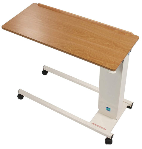 Easi-Riser Bed and Chair Table with Standard Base