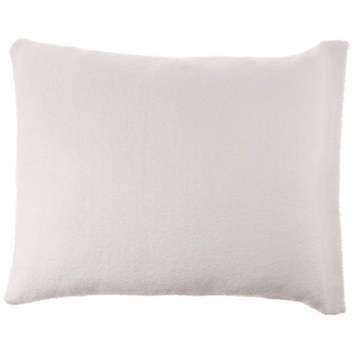 Versaform Pillow Covers