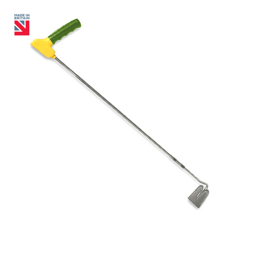 Easi-Grip Long Reach Hoe