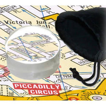 Brightfield Dome Magnifier