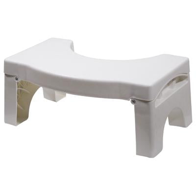 Folding Toilet Squat Stool