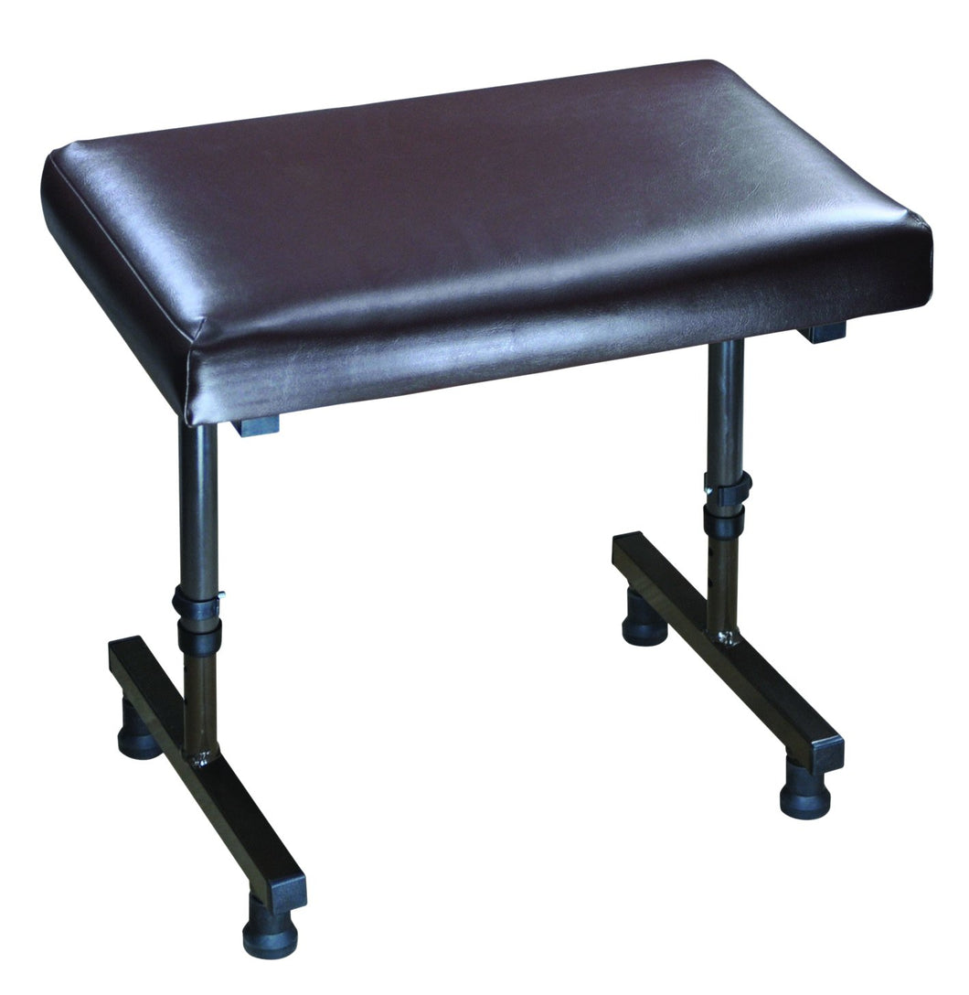 Beaumont Leg Rest