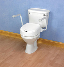Etac-Hi-Loo-Raised-Toilet-Seat-with-Arms Angled