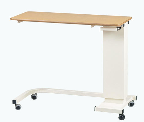 EasiRiser-Bed-and-Chair-Table Standard Base