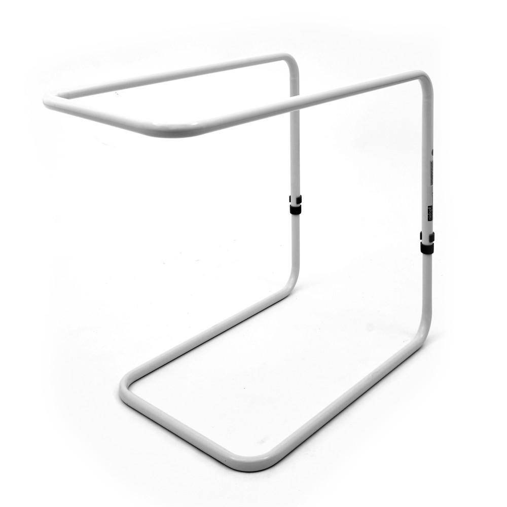 Adjustable-Bed-Cradle One size