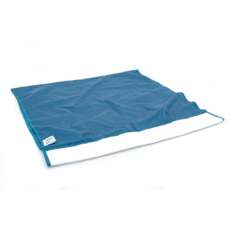 Anti-Slip Glide Sheet