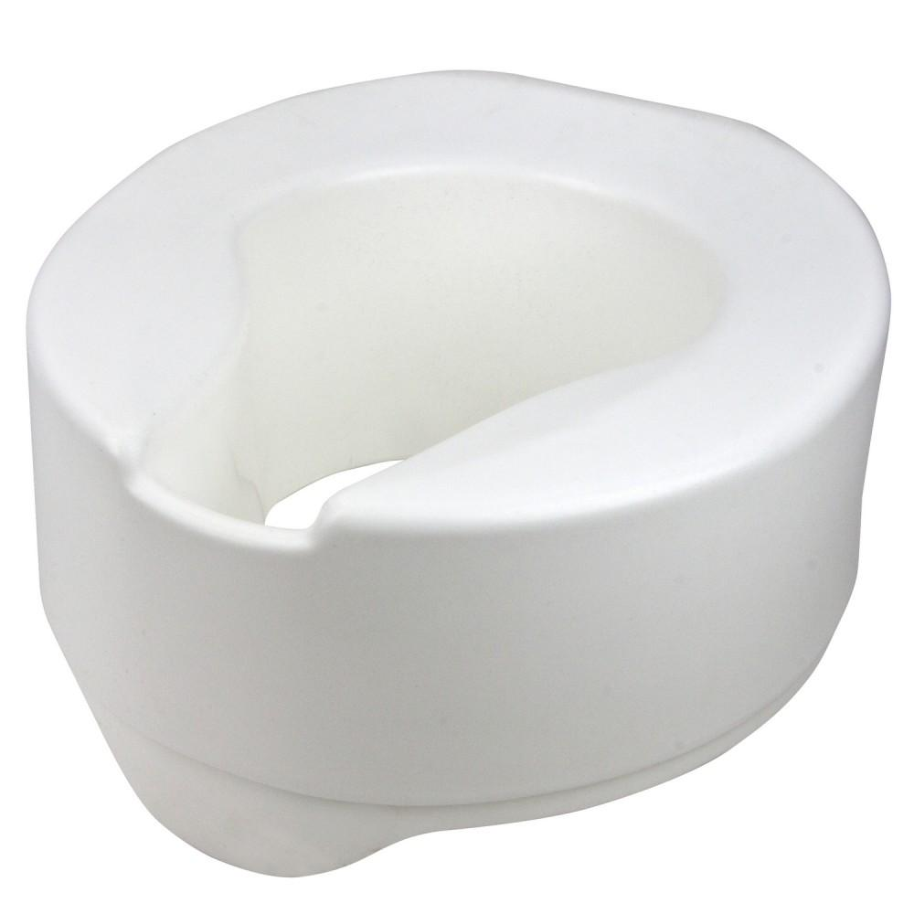 Ashby-Easyfit-Raised-Toilet-Seat 2 inches