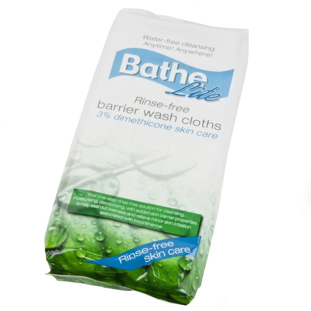 Bathe-Lite-Barrier-Wash-Cloths Bathe-Lite Barrier Wash Cloths