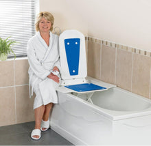 Bathmaster-Deltis-Bathlift Complete without Covers