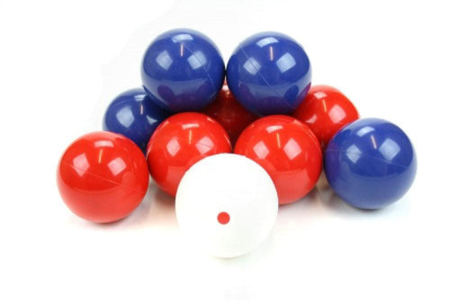 Boccia-/-Bocce-/-Botcha-Ball-Play-Set Boccia Ball Play Set