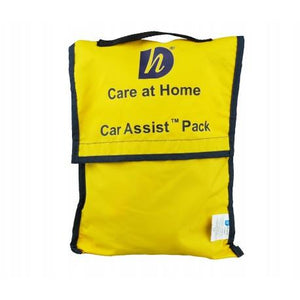 Car Assist Pack