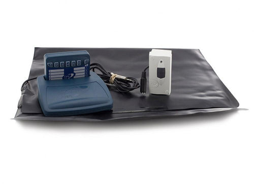Care-Call-Bed-Leaving-Under-Carpet-Pressure-Pad-Monitor-Pack Care Call Bed Leaving Under Carpet Pressure Pad Monitor