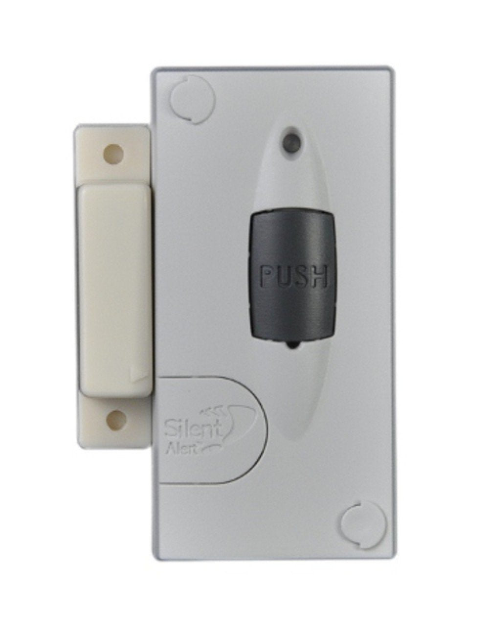 Care-Call-Magnetic-Door-Monitor-Pack Care Call Magnetic Door Monitor