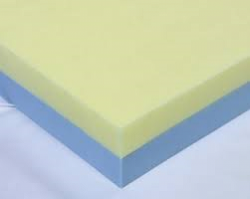 Castellated-Profiling-Mattress-For-Pressure-Relief-(Medium-Risk-/-High-Risk-/-Very-High-Risk) Medium Risk - 187.2kg