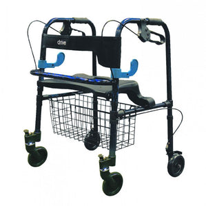 Clever-Lite-Adult-Walker Clever Lite Adult Walker