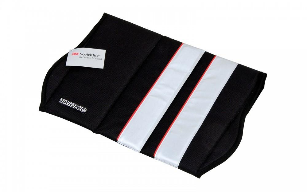 Comfort-seat-cover-for-the-Veloped-Tour Comfort seat cover for the Veloped Tour