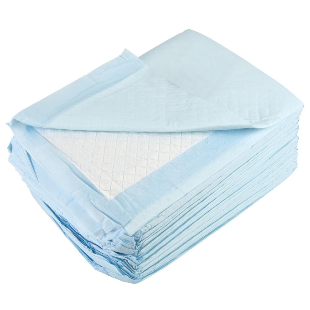 Disposable-Bed-Pads Size 1 600x600 SAP3