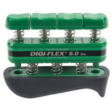 Can Do Digi-Flex Hand Exerciser System