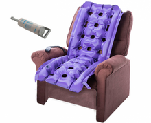 Ehob-Riser/Recliner-Cushion-with-Pump Short