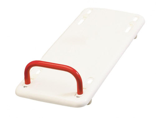 Etac-Rufus-Plus-Bath-Board 26.75 inches