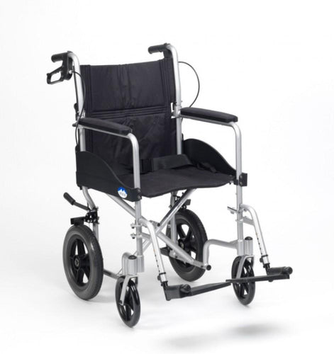 Expedition-travel-chair-PLUS Expedition travel chair PLUS 48cm (19'')