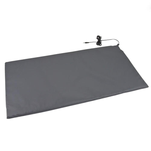 Fall-Savers-Floor-Sensor-Pad Long Life Floor Sensor Mat For Fall Savers Standard Monitor