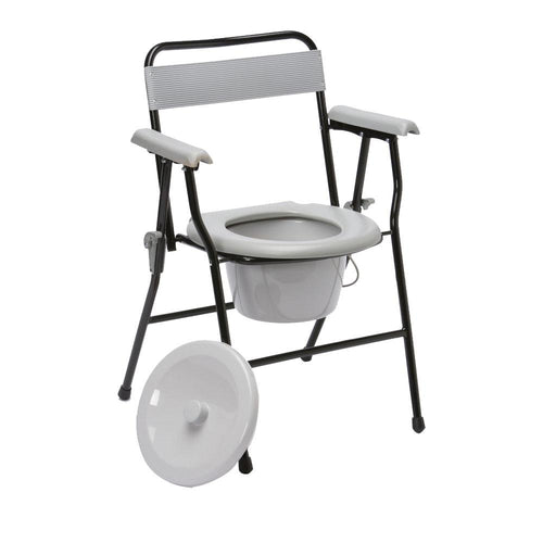 Folding-Commode One size
