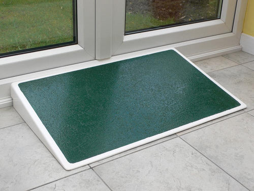Fibreglass-Threshold-Ramps 3 inch