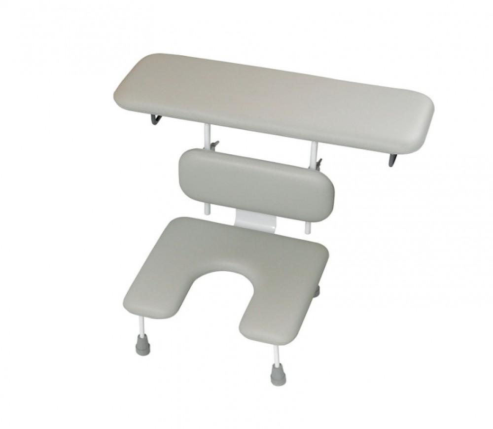 Homecraft-Ascot-Combined-Bath-Board-and-Seat-System Standard