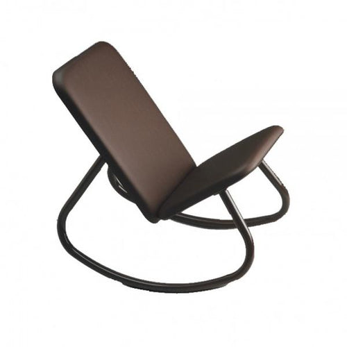 Homecraft Bexhill Rocker Style Leg and Foot Rest