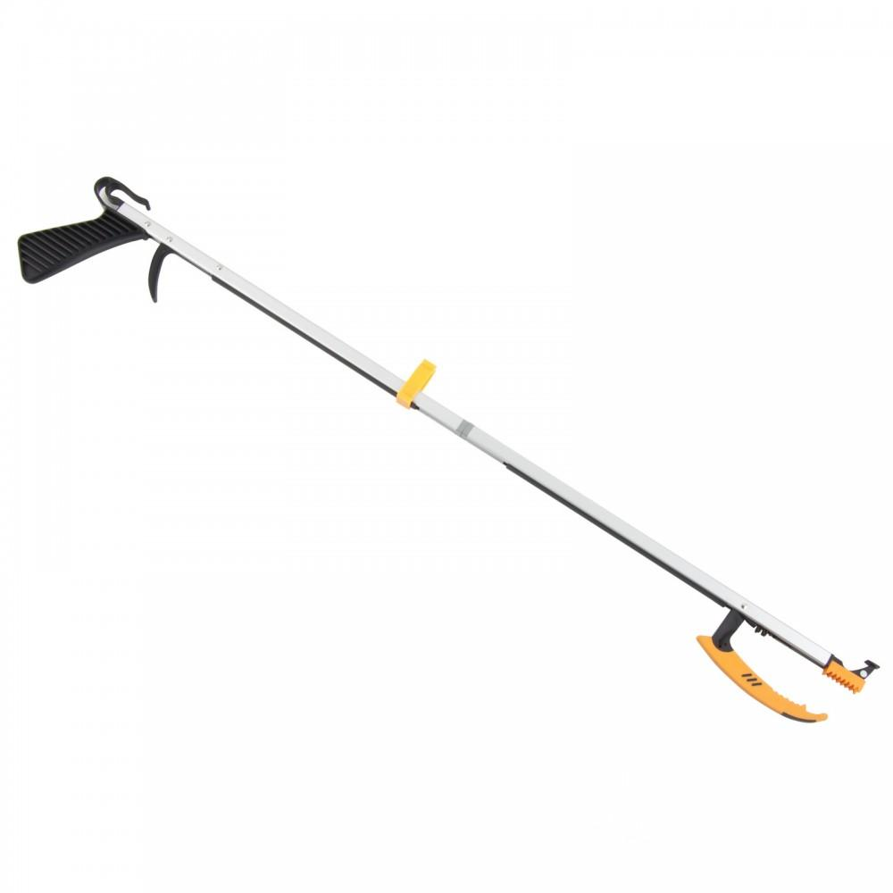 Homecraft-Easireach-II-Reacher/Grabber-for-Weak-Grip Standard