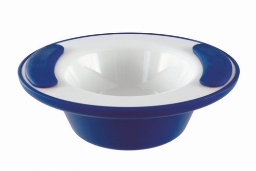 Keep-Warm-Bowl Red