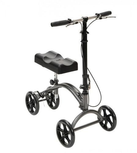 Knee-Walker One size