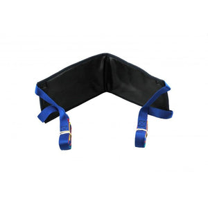 Leg Lifter with Multi-Handles