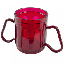 Medeci-Cup Red