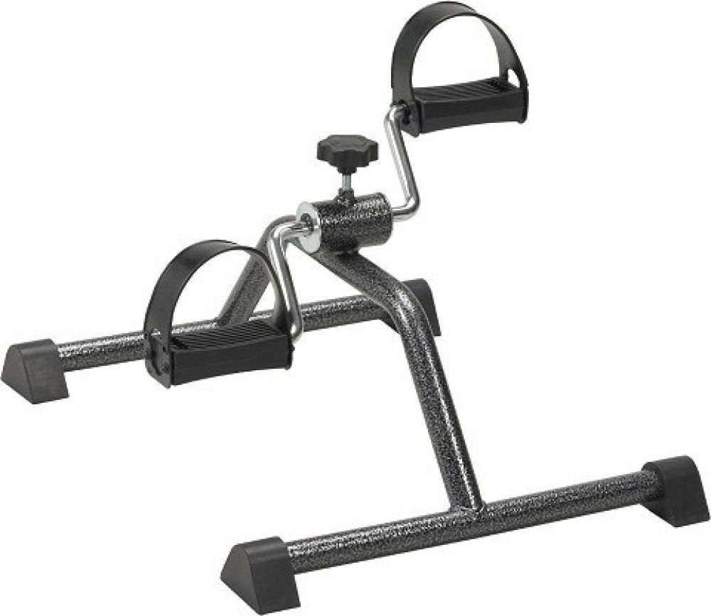 Pedal-Exerciser One size