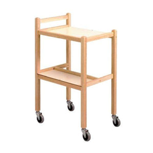 Homecraft Newstead Dining Trolley