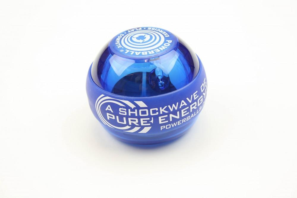 NSD-Powerball-Hand-Exercisers Classic blue