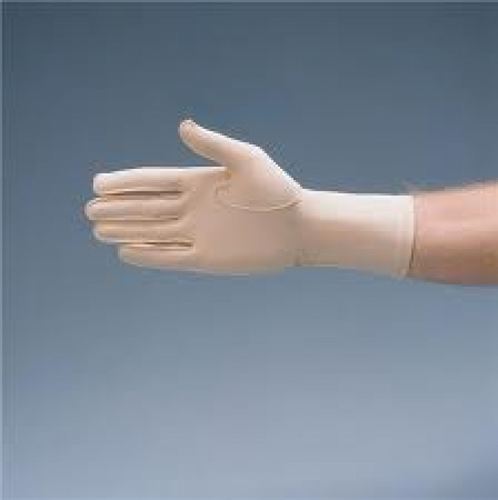 Oedema-Gloves-Full-Finger Right