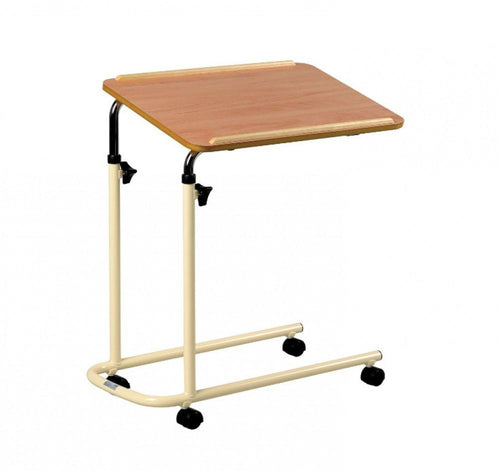 Overbed-Table One size
