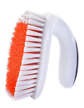 OXO-Good-Grips-All-Purpose-Scrub-Brush One size