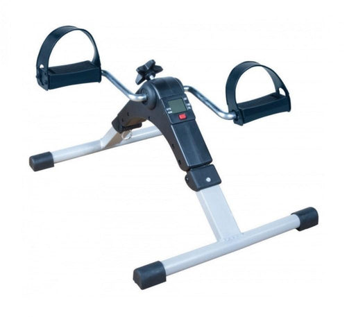 Pedal-Exerciser-Digital-Display One size